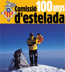 100 anys d´estelada